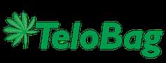 Telobag